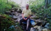 Willibald, 67 - Just Me Фотография 7
