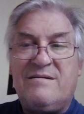 Willibald, 67, Austria, Vienna