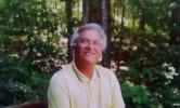 Willibald, 67 - Just Me Фотография 5