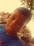 Paul, 18  , Libreville