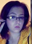 Carlee, 21  , Waukegan