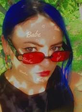 Tatyana, 31, Russia, Ramenskoye
