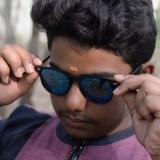 Prince M P, 18  , Hole Narsipur