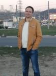 Denis, 40, Nizhniy Novgorod