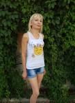 Yuliya, 43  , Kiev