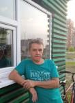 Marsel Anvarov, 55  , Neftekamsk