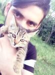 Ismail, 20  , Turar Ryskulov