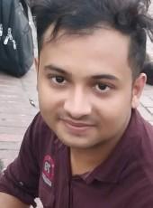 Ariyan, 24, Saudi Arabia, Riyadh
