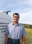 Valeriy, 59  , Bender