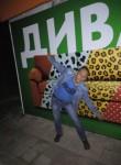 Nikolay, 49  , Rubtsovsk