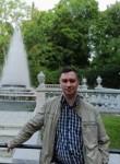 Mikhail, 39, Saint Petersburg