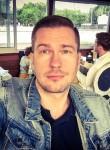 Sergey, 42  , San Diego