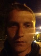 Evgeniy, 28, Russia, Kaliningrad