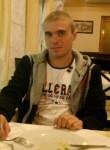 Aleksandr, 32  , Kerch