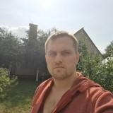 Dreyk, 27  , Sokolka