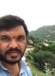 Kantekar, 37  , Pune