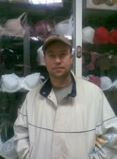 Evgeniy, 51, Russia, Yaroslavl
