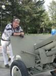 Stepan, 34, Krasnoyarsk