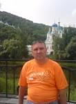 Oleg, 45  , Kivsharivka