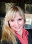Elena, 37, Rostov-na-Donu