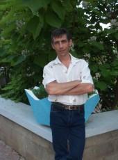 Pasha, 46, Ukraine, Mykolayiv