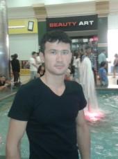 Isahan, 30, Kazakhstan, Shieli