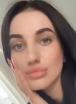 Nastya, 23, Donetsk