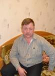 Aleksandr, 57  , Melitopol