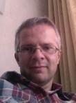 Алексей, 44  , Sevlievo