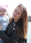 Diana, 24  , Sevastopol