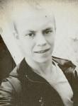 Andrey, 20, Novozybkov