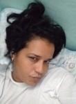 Yulietny, 37  , Havana