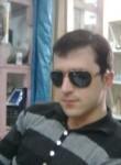 EDO, 36  , Batumi