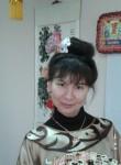 Rufina, 44  , Izhevsk