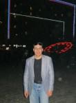 Rin@t, 49, Shchelkovo
