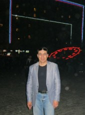 Rin@t, 50, Russia, Shchelkovo