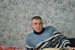 vitalik, 36 - Just Me Photography 1