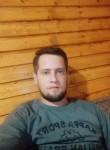 Dimon, 30, Moscow