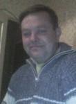 Igor, 53  , Kiev