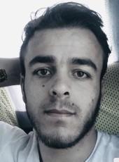 celal 008, 23, Turkey, Corlu