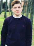vladislav, 19, Moscow