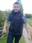 Vyacheslav, 19  , Sychëvka