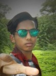 Sumair, 18  , Malegaon