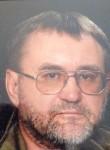 gennadiy, 58  , Zavodoukovsk