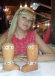 Olga , 42  , Pskov