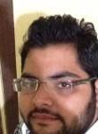 Gourav, 27 лет, Muktsar