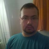 Anastas, 34  , Didymoteicho