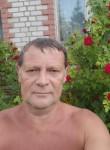 Levon Zabanov, 60  , Kirzhach