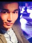 Ermek, 33, Turkestan