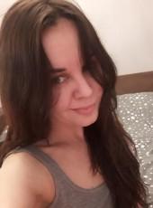 Darya, 36, Belarus, Minsk